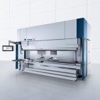 TRUMPF-TruBend-5230_B23_large_model