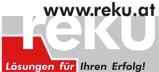 Reku-Fachbetrieb f.Blechbearbeitung Rinnergschwenter u. Entner OHG